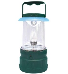 Ultratec Rechargeable Camping Light. For sale at Farmability South Africa