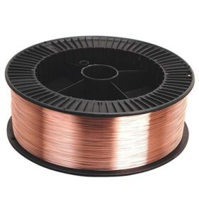 Promax Pro-Arc MIG Welding Wire - ER70S. For sale at FarmAbility South Africa