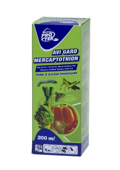 Protek Garden Pest Control. For sale at FarmAbility South Africa