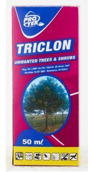 Protek Invasive Tree Control. For sale at FarmAbility South Africa