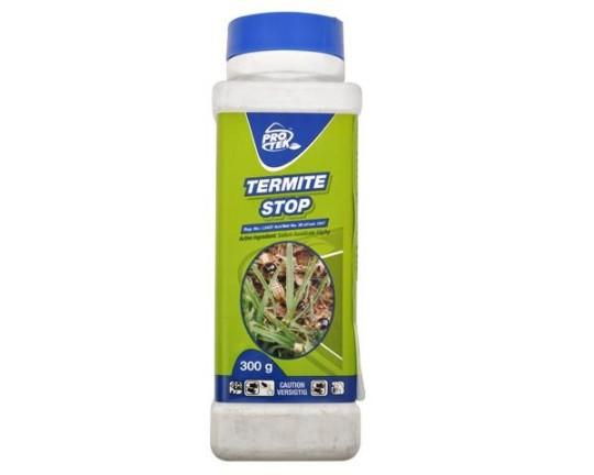 Protek Termite Pesticide. For sale at FarmAbility South Africa