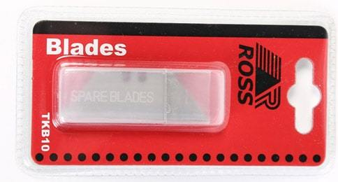 ROSS Standard Duty Blades F4041 TKB10. For sale at FarmAbility South Africa