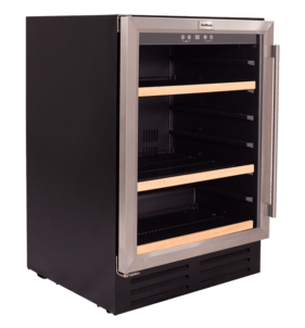 SnoMaster 145L Under Counter Beverage Cooler (VT-41H). For sale at FarmAbility South Africa