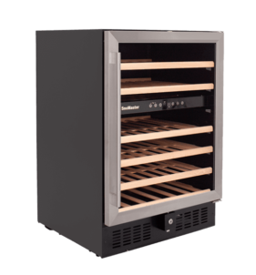 Snomaster Wine Cooler Fridge. For sale at FarmAbility South Africa
