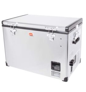Snomaster Refrigerator. For sale at FarmAbility South Africa