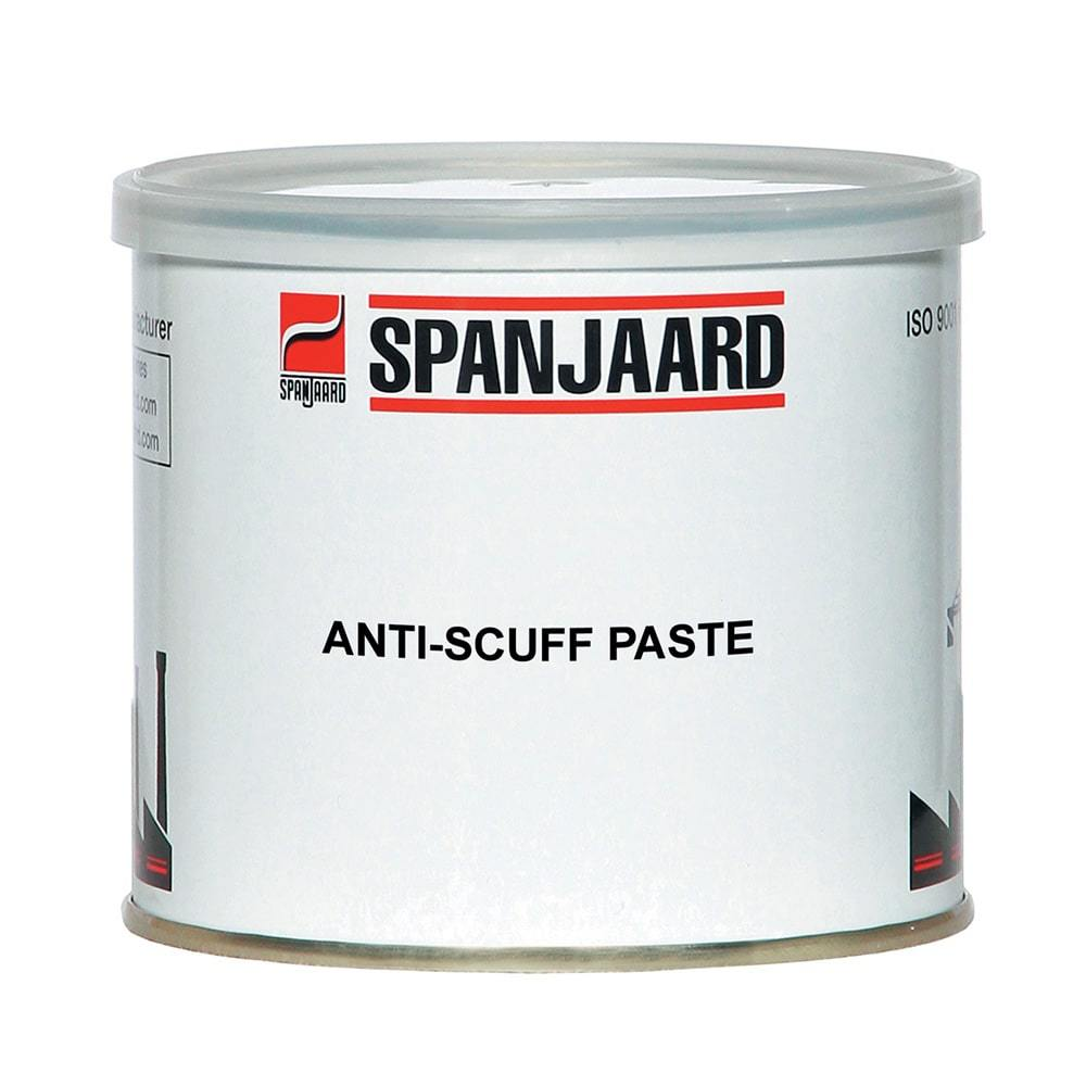 Spanjaard Anti-Seize Grease. For sale at FarmAbility South Africa