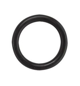 JG Speedfit Rubber O'Ring. For sale at FarmAbility South Africa