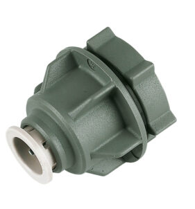Speedfit Water Tank Connector. For sale at FarmAbility South Africa