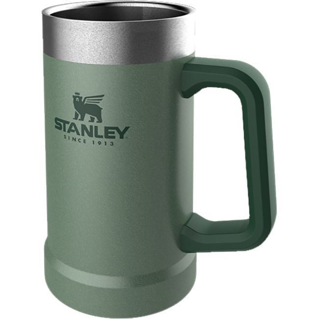 Stanley Beer Stein 0.7L. For sale at FarmAbility South Africa