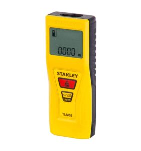 Stanley Laser Meter STHT1-77032. For sale at FarmAbility South Africa