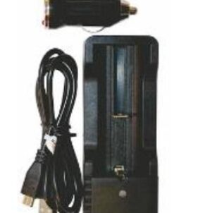 SL4941 Battery Charger. For sale at FarmAbility South Africa