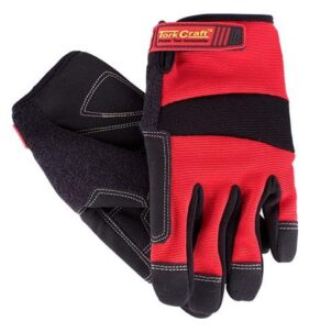 Tork Craft Work Gloves. For sale at FarmAbility South Africa
