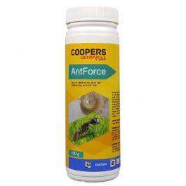 Ultrakill Outdoor Ant Poison. For sale at FarmAbility South Africa