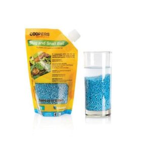 Ultrakill Water Resistant Snail Bait. For sale at FarmAbility South Africa