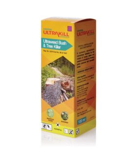 Ultraweed Woody Weed Herbicide. For sale at FarmAbility South Africa