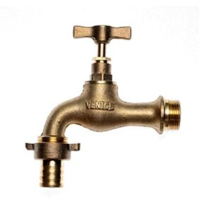 Venice Tank Tap. For sale at FarmAbility South Africa