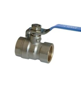 Venice Irrigation fittings. For sale at FarmAbility South Africa