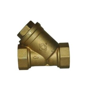 Venice Irrigation Fittings - Y Strainer. For sale at FarmAbility South Africa