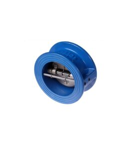 Venice Irrigation Valve. For sale at FarmAbility South Africa