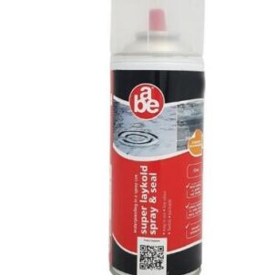 A.b.e Easy Application Waterproofing. Clear. For sale at Farmability
