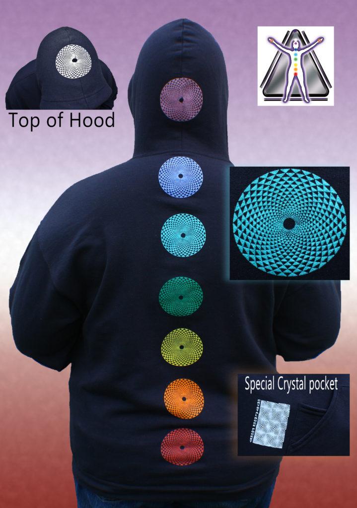 chakra-hoodie-ad-layout