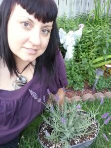 health psychologist certified aromatherapist herbalist Sheboygan Milwaukee Green Bay Wisconsin