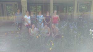 womens spiritual weekend retreats in Wisconsin, Minnesota, Iowa, Indiana, Illinois, Midwest