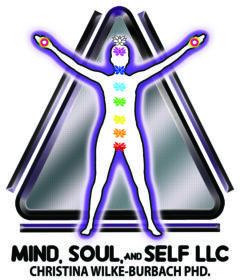 Mind, Soul, and Self LLC & Christina Wilke-Burbach PhD