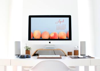 april 2021 digital Download image