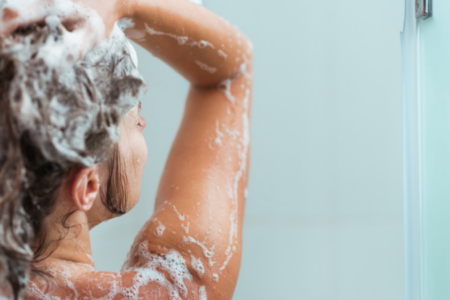 10 Shower Hacks to Enhance Your Experience