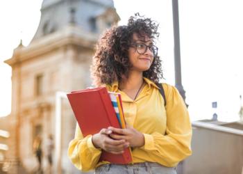 self-care tips college