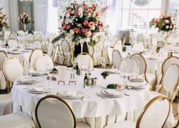 Wedding Guest List Etiquette