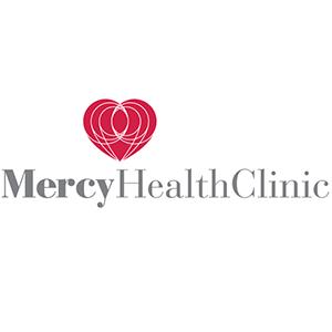 Mercy Health Clinic