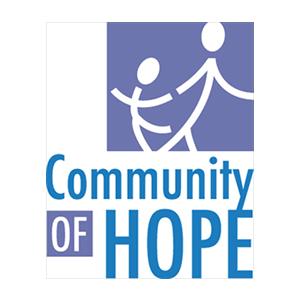 Community of Hope