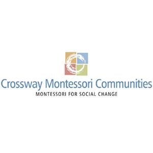 Crossway Communities