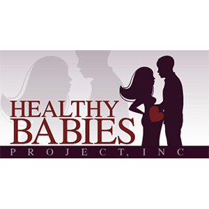Healthy Babies Project