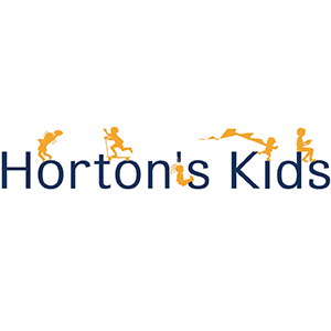 Horton's Kids