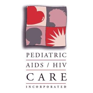 Pediatric AIDS HIV Care