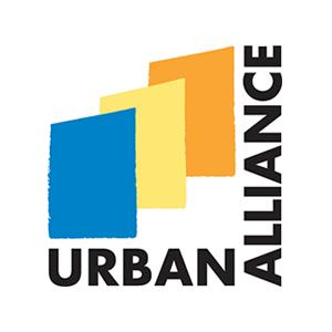 Urban Alliance