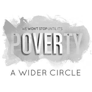 A Wider Circle