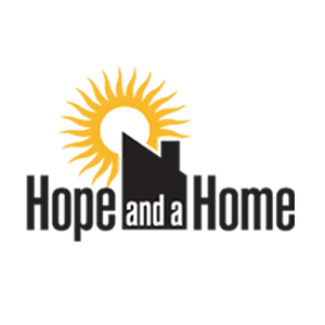 Hope and a Home
