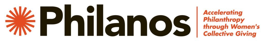 Philanos logo