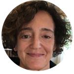 Jill Rosenbaum Meyer