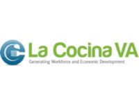 La Cocina VA logo