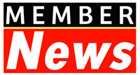 member-news