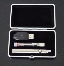 Preheater Vape Kit with case