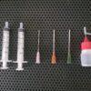 Full Extractor Kit