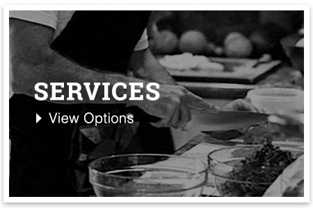View our offered Services!