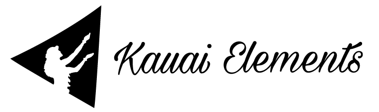 Kauai Elements