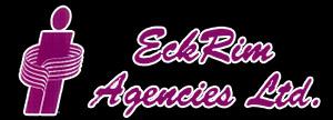 ECKRIM AGENCIES